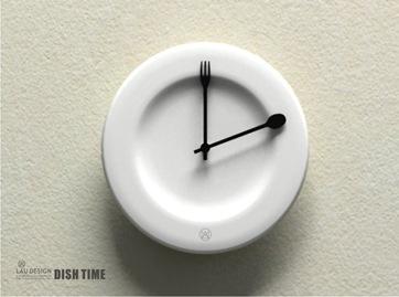 dishtime-1