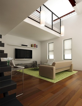 contemporary-block-house-design-5