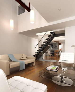 contemporary-block-house-design-2