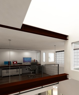contemporary-block-house-design-7