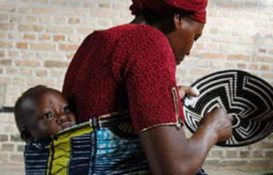 Ruanda2