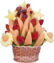 Fruta4