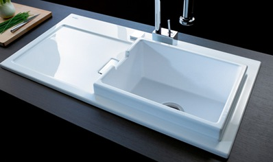 starck-k-starck-and-duravit-re-think-the-kitchen-sink-large