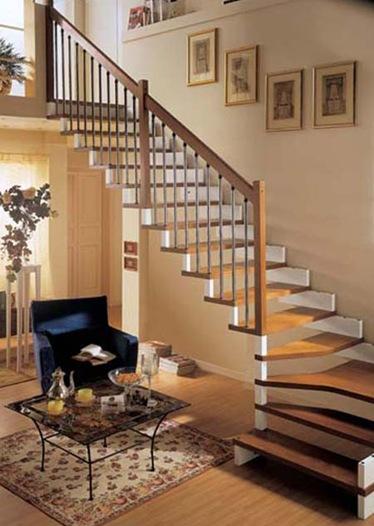 freshhome-staircase-28