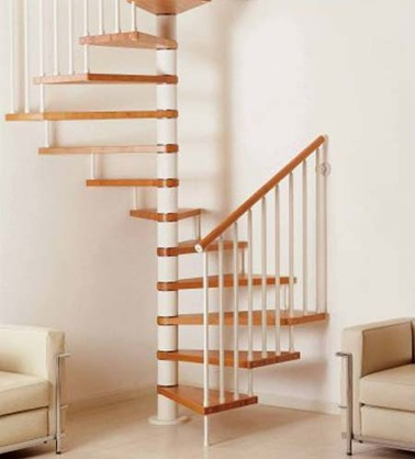 freshhome-staircase-221