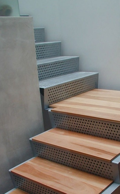 product-design-wood-steel