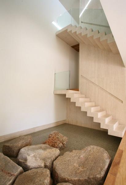jardim-paulista-residence-arthur-casas-plusmood-13-533x800