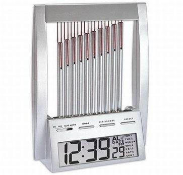 wind-chime-alarm-clock_G7hgq_58
