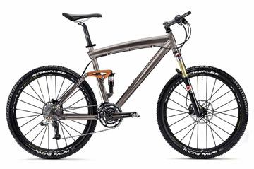 bmw-bike-2