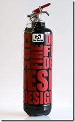 Extintores1