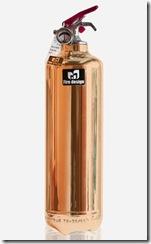 Extintores3
