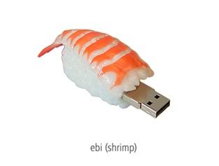 sushi_ebi
