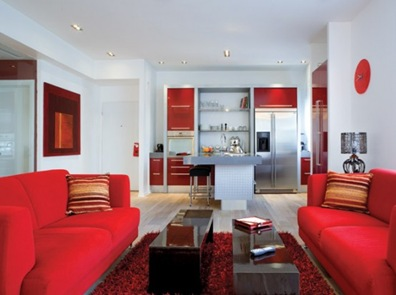 red-white-apartment-decor-6-554x408