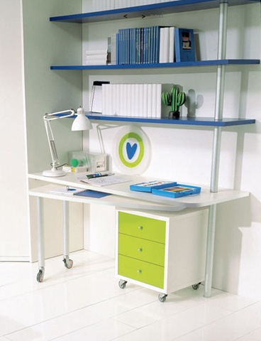 Home_Office1