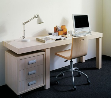 Home_Office8