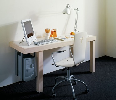 Home_Office7