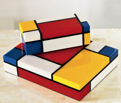 mondrian-inspiredboxes