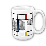 mondrian_inspired_photo_template_mug-p1685316100302695203st8_400