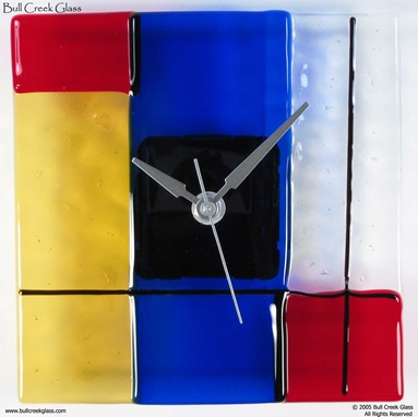 Clocks-031