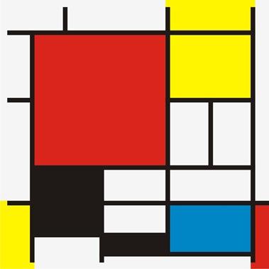 Mondrian_Helo