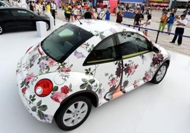 Volkswagen_Beetle2