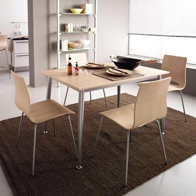 Cadeiras_02