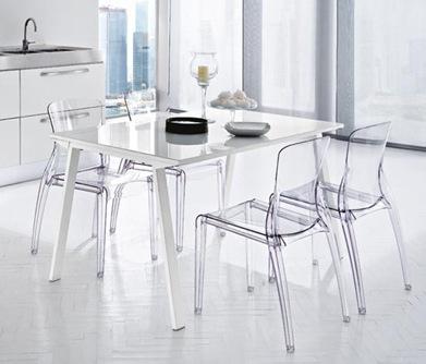 Cadeiras_15