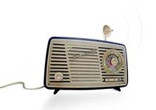 radio-internet_1[1]
