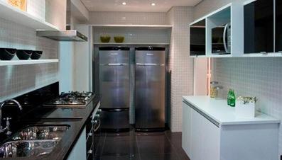 Cozinha_apartamento2