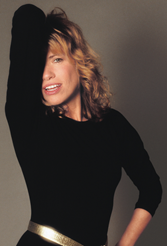 Carly Simon This Kind of Love png crop 650