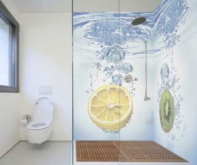 glass-mosaic-tiles-with-cool-images-for-bathroom-by-glassdecor-6-554x453_jADcI_1822