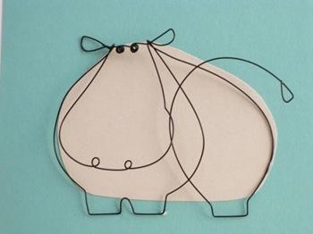 hippo2_0