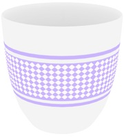 BoConcept cup3
