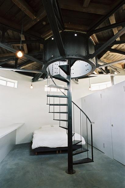 Escada10