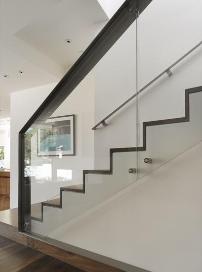 Escada17