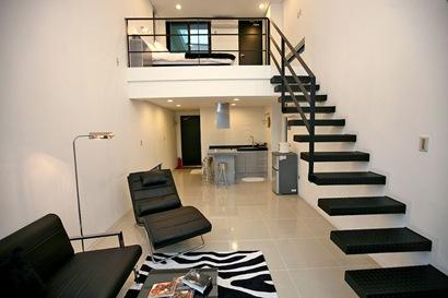 Escada18