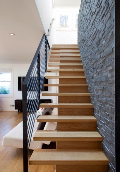 Escada30
