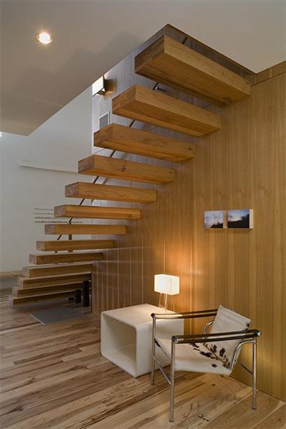 Escada41