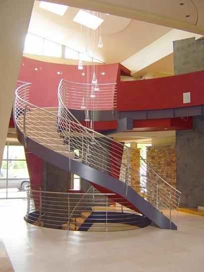 Escada42