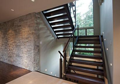 Escada51