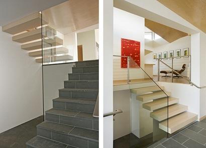 Escada5455