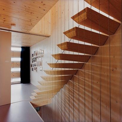 Escada58