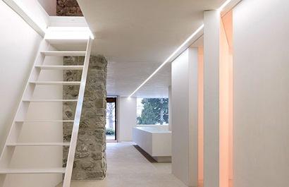 Escada59