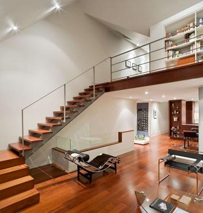Escada60