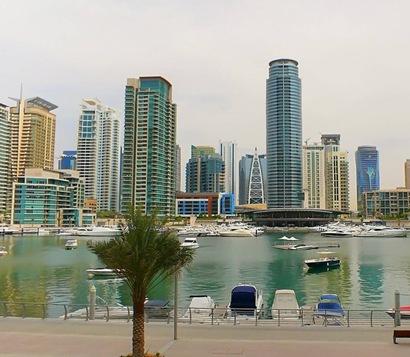 Dubai07
