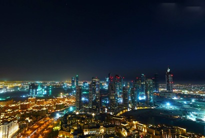 Dubai18