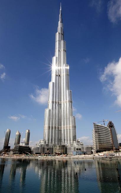 Dubai0