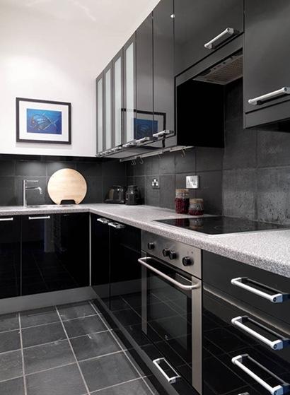 kitchen3b