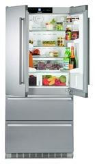 refrigerador-cs-2062-todo-em-aco-inox-585-litros-e-91cm-de-largura-353
