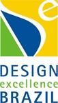 Logomarca_Design&ExcellenceBrazil_0